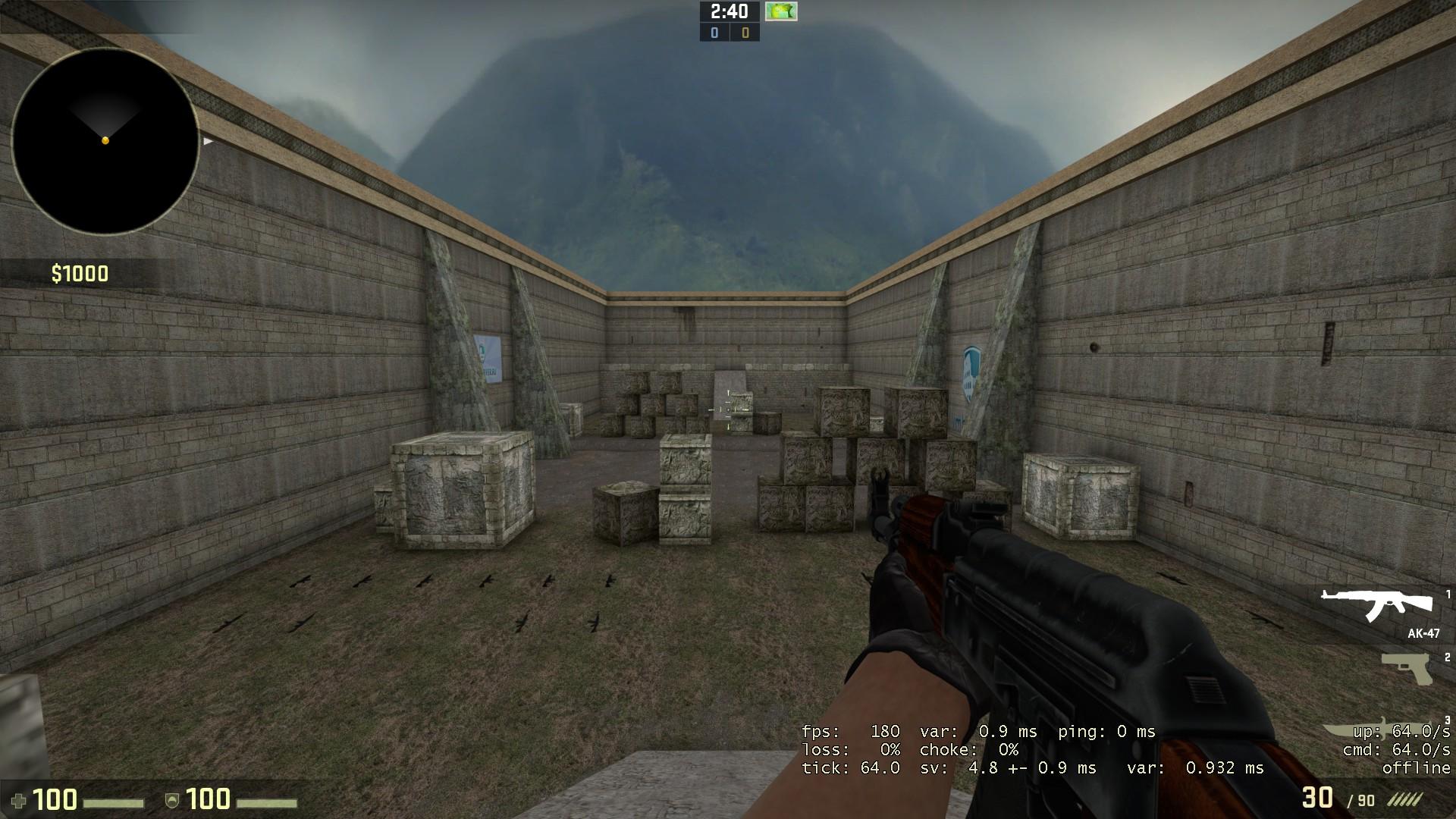 aim_headshot_imb