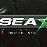 ESEA сообщили что их призовой фонд на 2015 составит $600 000