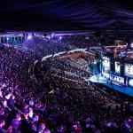 250 000$ призовой фонд нового турнира от Valve