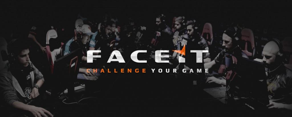 FACEIT лига 2015