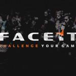 FACEIT 2015 — известны все участники лан-финалов + Результаты матчей 22-23 апреля 2015