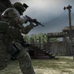 Режимы игры CS GO на сегодняшний день