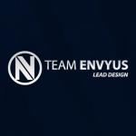 Team EnVyUS приглашены на CCS
