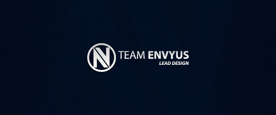 Team Envyus CS GO