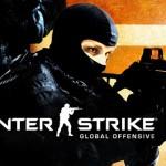 История игры CS:GO, как все начиналось