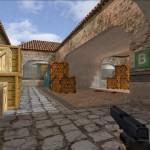 BubkeZ и FMPONE вместе делают карту «Mirage 2» для CS GO