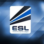 UK league анонсирована ESL с призовым фондом 9 000$