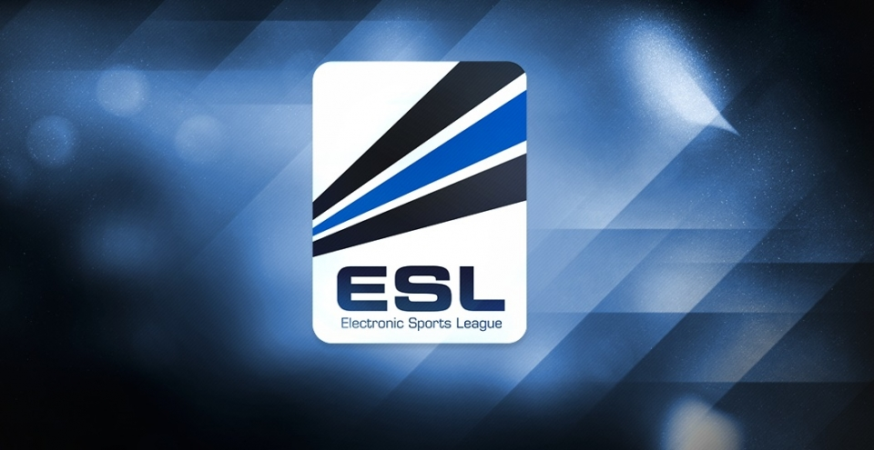 UK league