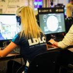 ESL анонсировала женский турнир с призовым в 30 000$
