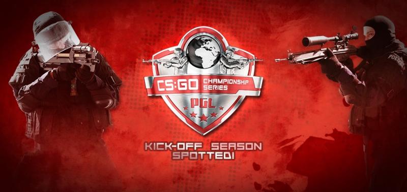 plg league 2015 champion series