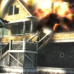 Ставки в КС ГО — последнее предупреждение от Valve