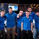 Gamers2 подписали контракт с ESC Gaming