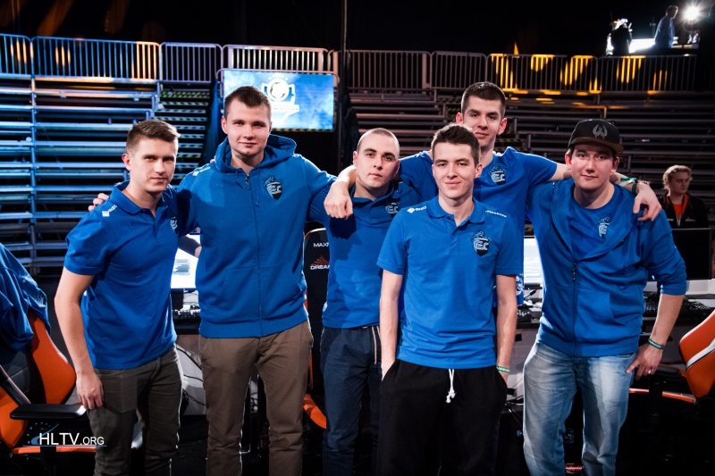 team gamers2 csgo