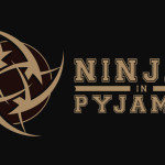 Команда NiP (Ninjas in Pyjamas)