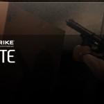 Обновление CS:GO от 24.03.2016 (23.03.2016 по времени Valve)