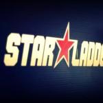 SLTV StarSeries 12 cs:go. Расписание, трансляция. (Завершено)
