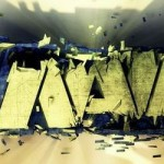 NaVi - FlipSid3: прогноз-аналитика ESL One Катовице