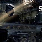 Valve анонсировали движок Source 2 и Steam Link