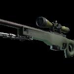 Снайперская винтовка AWP (АВП, Слон) awp в cs:go