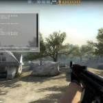 Обычный (Classic) режим игры в CS:GO