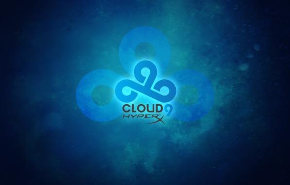 Cloud9 - Team SoloMid: прогноз-аналитика ESL One Катовице