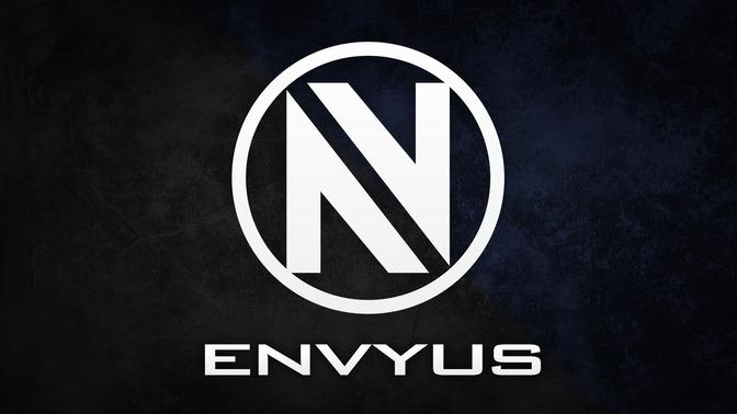 EnVyUS - Titan