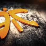 Команда fnatic по cs:go — состав, краткая история