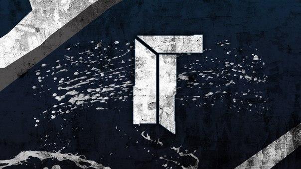 Прогноз-аналитика ESL One Катовице 2015: EnVyUS - Titan