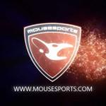 Замена в mousesports