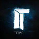 Команда Titan по cs:go — состав, краткая история