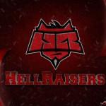 Команда HellRaisers