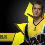 NaVi «Zeus» — видеоблог о фиксе AWP