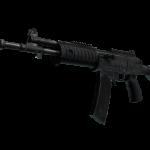 Штурмовая винтовка Galil AR (Галил) galilar в cs:go