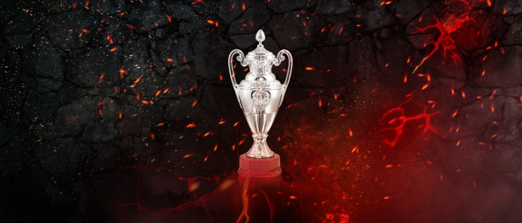 ESL Pro League 2015 cs go