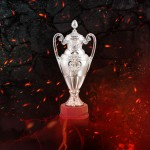 ESL Pro Лига Кельн. Финалы. Трансляция. Результаты