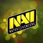 Flamie официально становится частью NaVi