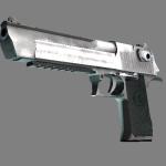 Пистолет Desert Eagle (Дигл, Дезерт) deagle в cs:go