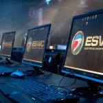 Выданы инвайты на СНГ-квалификацию ESWC