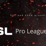 Определены финалисты ESL ESEA Pro League