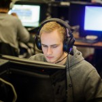 stfN разбанили и вернули в UX Gaming