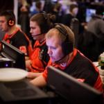 stfN забанен ESL на 10 лет