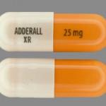 ESL вводят анти-допинг меры
