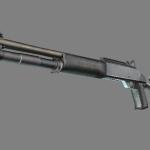 Дробовик XM1014 (Автоматический дробовик) xm1014 в cs:go