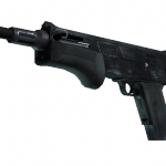 Дробовик MAG-7 (Маг-7, SWAG-7) mag7 в cs:go