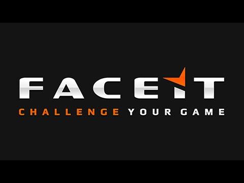 FACEIT S3
