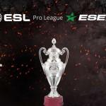 ESL ESEA Pro лига 2 сезон