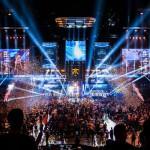 Лучшие моменты ESL One Cologne 2015