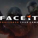 Faceit лига 3 этап — отборочные