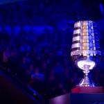 Определены все финалисты ESL One Cologne 2015