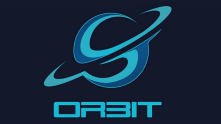 ex-orbit cs:go